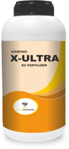Diamond X-Ultra